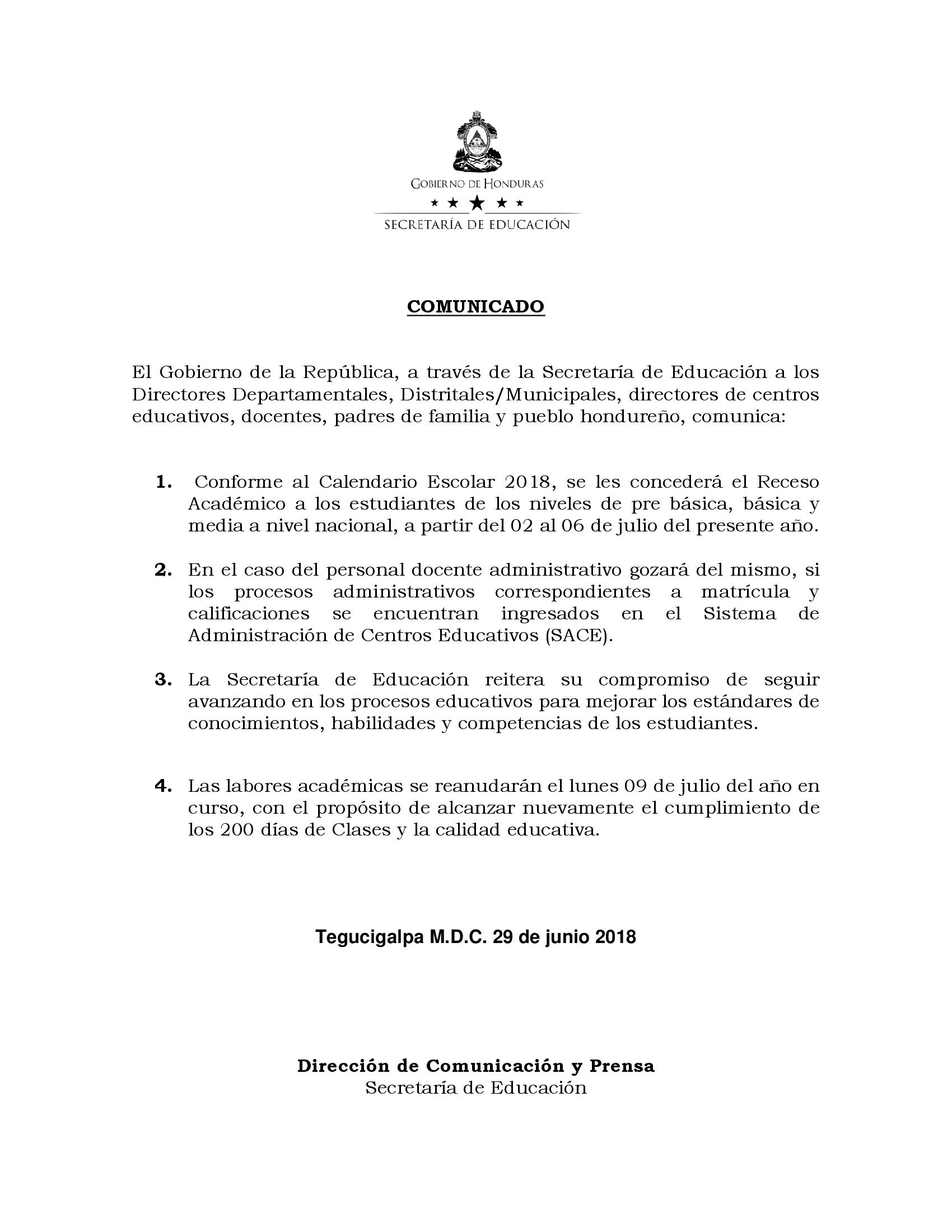 Magnífico Académicos Reanudan Muestras Molde - Colección De ...